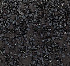 asphalt-72218_960_720